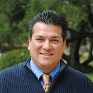 Frank Jauregui, CCAM, CMCA (The Management Trust)