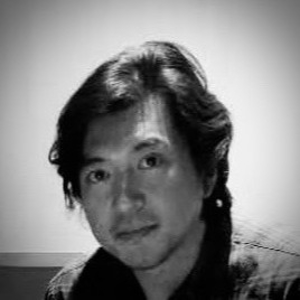 Shinya Deguchi (Managing Partner at Star Magnolia Capital)