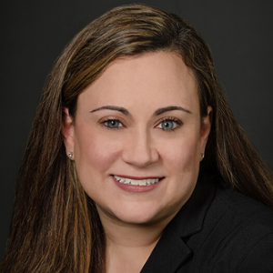 Helen Mesoloras (JD, Partner at Dutton Casey & Mesoloras)