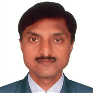 Mohan Jayaramappa (Senior Consultant  at  Tata Consultancy Services)