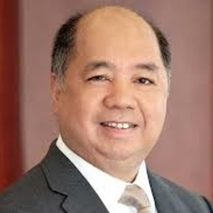 Alex Narciso (President at Sun life)