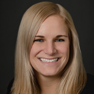Melissa Kallio (Elder Law Attorney at Dutton Casey & Mesoloras)