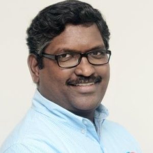 Dr. Emmanuel  Shubhakar Pilli (Assistant Professor  at  Dept. of Computer Science and Engineering,MNIT, Jaipur)