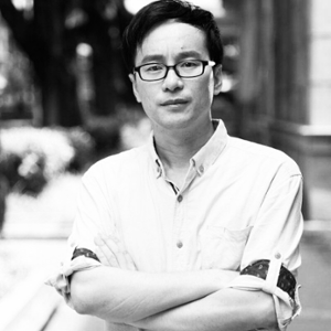 Michael Deng (Product Manager)