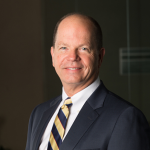 Henry C. Kelley, Jr., CRE, SIOR, CPM (CEO of Kelley Commercial Partners)