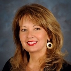 Mary Ann Moon, CEcD FM HLM (Executive Director of Prosper Economic Development Corporation)