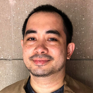 Warren Cruz (Data Solutions Architect at Exist Software Labs)