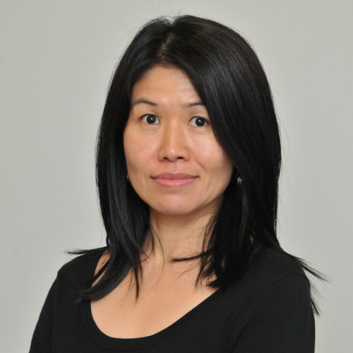 Ms. Wong Jin Nee (External Expert at South-East Asia IPR SME Helpdesk)