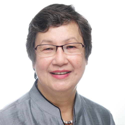 Joanna Koh (Principle Advisor in Regulatory Affairs, MDNet.Regulatory Consultants, TÜV Rheinland at TUV Rheinland)