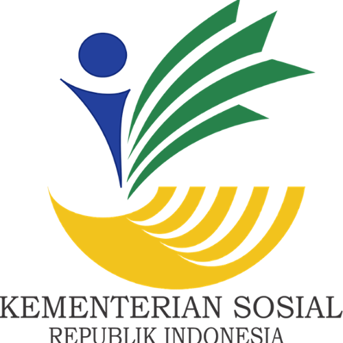 Ema Widiati (Head Section of Social Rehabilitation for Persons with Intellectual Disabilities at Ministry of Social Affairs)