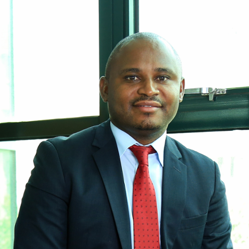 Johnson Kilangi (Chief Executive Officer at Lean Africa Consultants Limited)