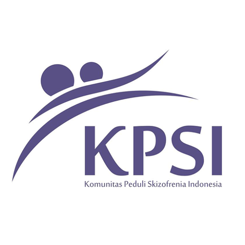 Adi Prasetyo (Member of Board of Advisor at Indonesian Community Care for Schizophrenia (KPSI))