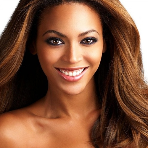 Beyonce Carter (Singer/Songwritter)